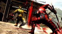 Ninja Gaiden 3 - Screenshots - Bild 26
