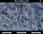 Skiregion-Simulator 2012 - Screenshots - Bild 9