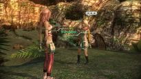 Final Fantasy XIII-2 - Screenshots - Bild 8