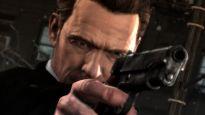 Max Payne 3 - Screenshots - Bild 2