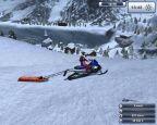 Skiregion-Simulator 2012 - Screenshots - Bild 4