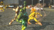 DC Universe Online DLC: Lightning Strikes - Screenshots - Bild 6