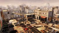 Assassin's Creed: Revelations DLC: Der mediterrane Reisende - Screenshots - Bild 4