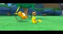 PokéPark 2: Die Dimension der Wünsche - Screenshots - Bild 53