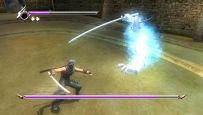 Ninja Gaiden Sigma - Screenshots - Bild 6