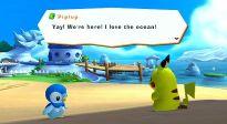 PokéPark 2: Die Dimension der Wünsche - Screenshots - Bild 8