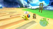 PokéPark 2: Die Dimension der Wünsche - Screenshots - Bild 11