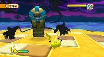 PokéPark 2: Die Dimension der Wünsche - Screenshots - Bild 43