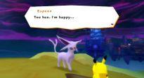 PokéPark 2: Die Dimension der Wünsche - Screenshots - Bild 10