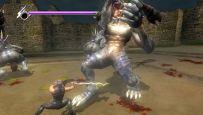 Ninja Gaiden Sigma - Screenshots - Bild 4