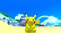 PokéPark 2: Die Dimension der Wünsche - Screenshots - Bild 33