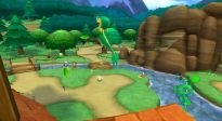 PokéPark 2: Die Dimension der Wünsche - Screenshots - Bild 62