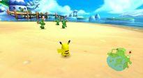 PokéPark 2: Die Dimension der Wünsche - Screenshots - Bild 48