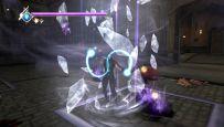 Ninja Gaiden Sigma - Screenshots - Bild 18