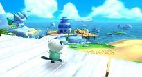 PokéPark 2: Die Dimension der Wünsche - Screenshots - Bild 34