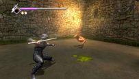 Ninja Gaiden Sigma - Screenshots - Bild 5