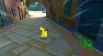 PokéPark 2: Die Dimension der Wünsche - Screenshots - Bild 58
