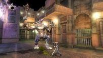 Ninja Gaiden Sigma - Screenshots - Bild 7