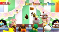 PokéPark 2: Die Dimension der Wünsche - Screenshots - Bild 5