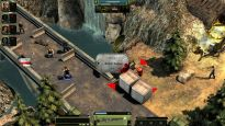 Jagged Alliance Online - Screenshots - Bild 3