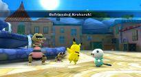 PokéPark 2: Die Dimension der Wünsche - Screenshots - Bild 24