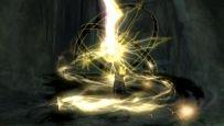 Ninja Gaiden Sigma - Screenshots - Bild 16