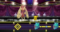PokéPark 2: Die Dimension der Wünsche - Screenshots - Bild 76