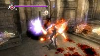 Ninja Gaiden Sigma - Screenshots - Bild 20