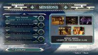 Ninja Gaiden Sigma - Screenshots - Bild 22