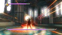 Ninja Gaiden Sigma - Screenshots - Bild 12