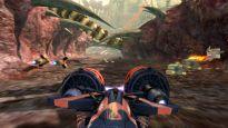 Kinect Star Wars - Screenshots - Bild 17