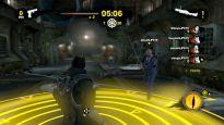 NeverDead Expansion Pack Volume 2 - Screenshots - Bild 2