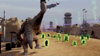 Kinect Star Wars - Screenshots - Bild 20