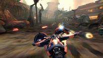 Kinect Star Wars - Screenshots - Bild 16