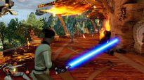 Kinect Star Wars - Screenshots - Bild 11