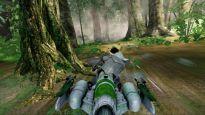 Kinect Star Wars - Screenshots - Bild 8