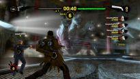 NeverDead Expansion Pack Volume 2 - Screenshots - Bild 3