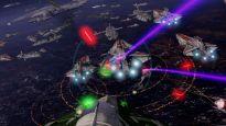 Kinect Star Wars - Screenshots - Bild 13