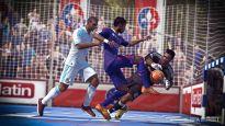 FIFA Street - Screenshots - Bild 19