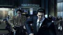 Yakuza: Dead Souls - Screenshots - Bild 26