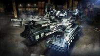 Armored Core V - Screenshots - Bild 3