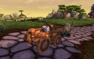 World of WarCraft: Mists of Pandaria - Screenshots - Bild 67