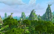 World of WarCraft: Mists of Pandaria - Screenshots - Bild 37