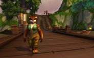 World of WarCraft: Mists of Pandaria - Screenshots - Bild 3