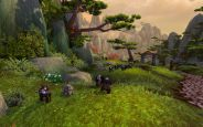 World of WarCraft: Mists of Pandaria - Screenshots - Bild 4