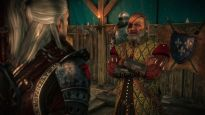 The Witcher 2: Assassins of Kings Enhanced Edition - Screenshots - Bild 4