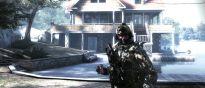 Counter-Strike: Global Offensive - Screenshots - Bild 4