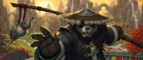 World of WarCraft: Mists of Pandaria - Artworks - Bild 5