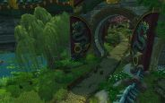 World of WarCraft: Mists of Pandaria - Screenshots - Bild 28
