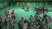 Yakuza: Dead Souls - Screenshots - Bild 5